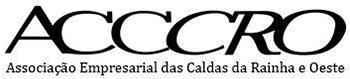 ACCCRO – Associação Empresarial das Caldas da Rainha e Oeste -