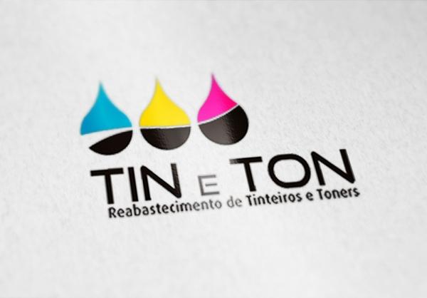 Tin e Ton