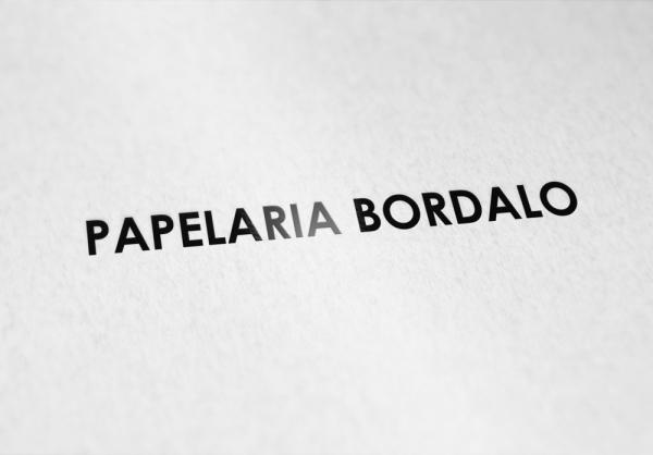 Papelaria Bordalo